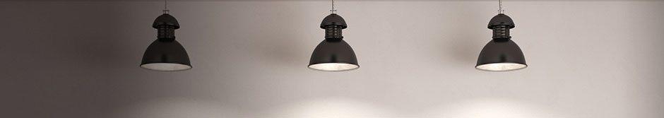 Lysestager & lamper