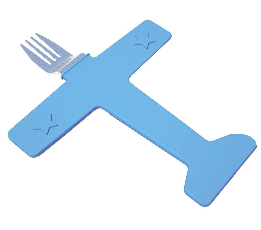 Air Fork One-børnegaffel