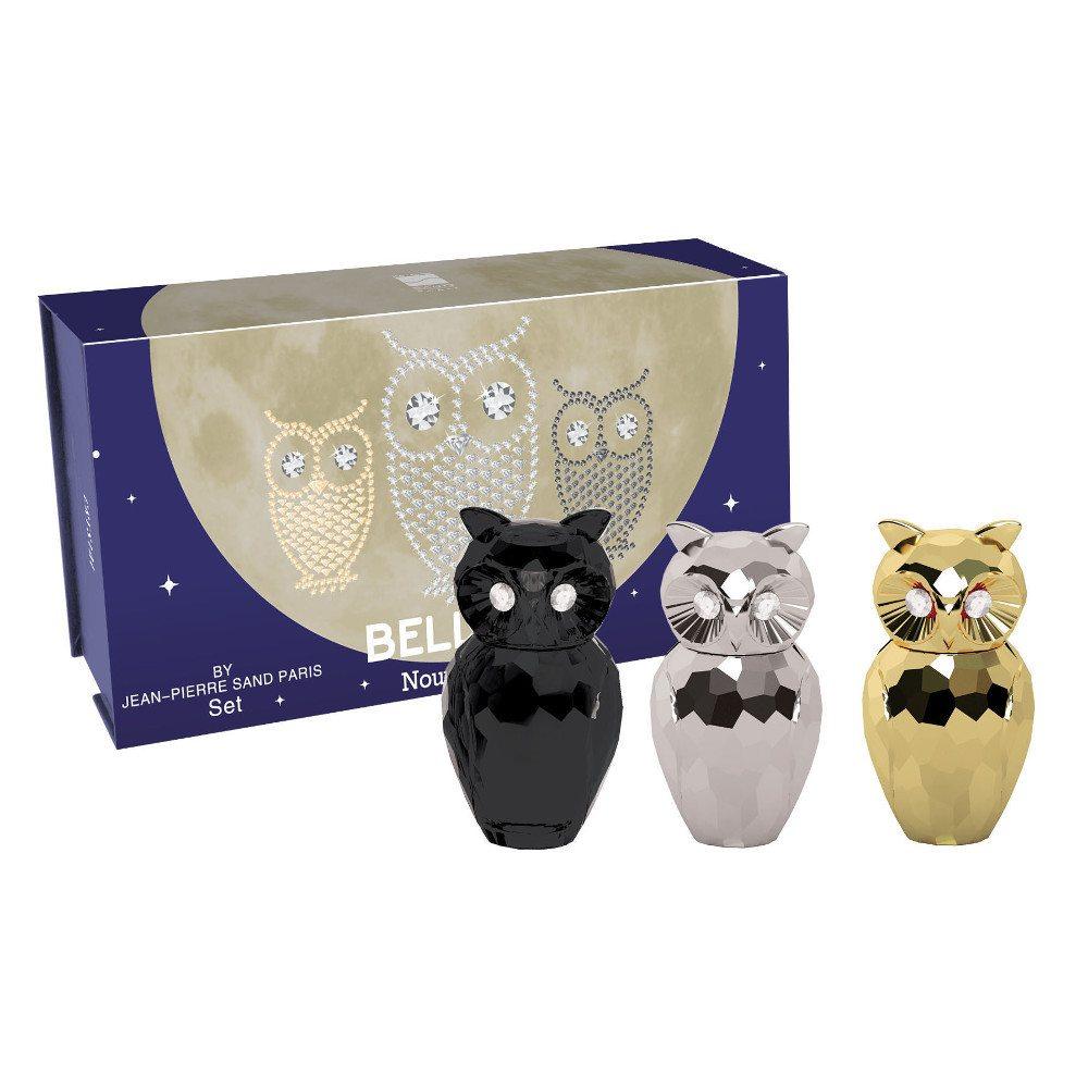 Belluna - parfumegaveæske til kvinder