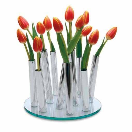 Bouquet - vase fra Philippi