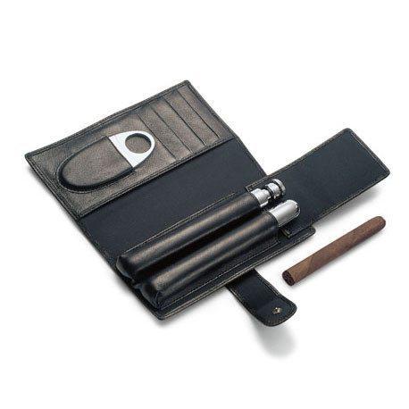 Churchill cigarsæt fra Philippi