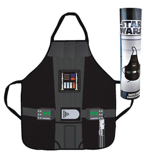 Darth Vader-forklæde