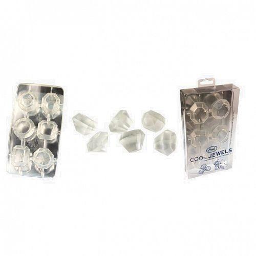 Diamant-isterninger