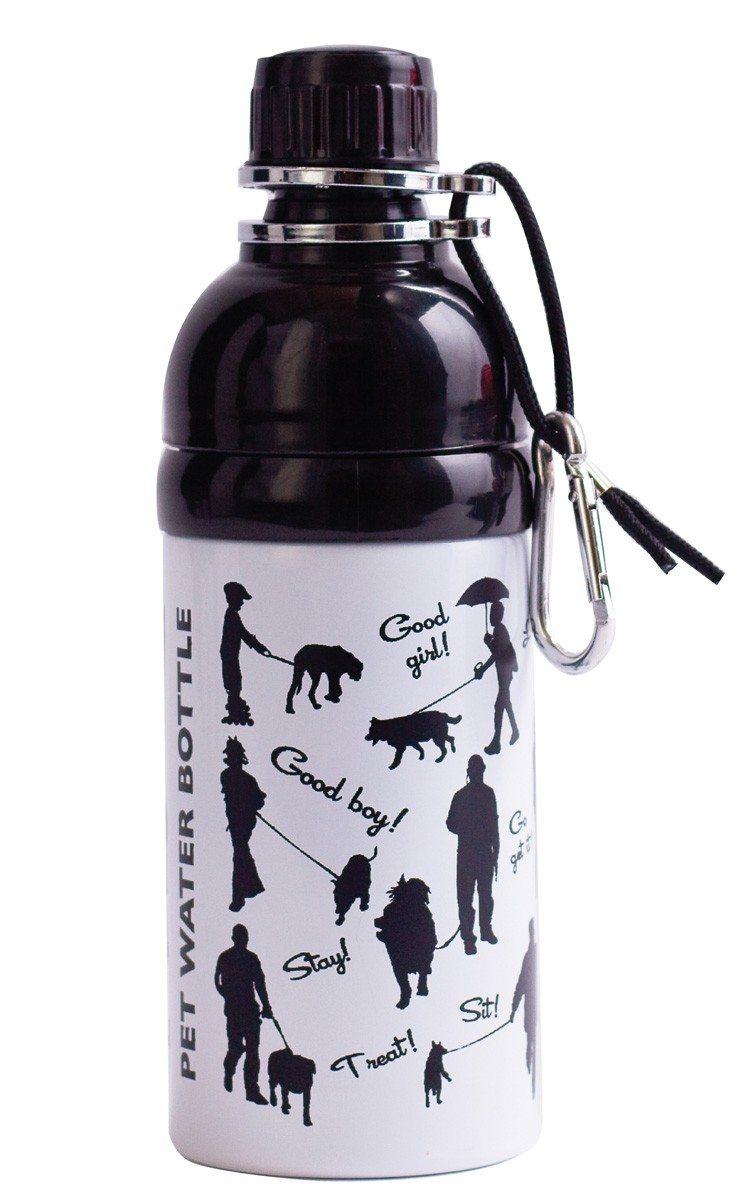 Drikkedunk til hunde