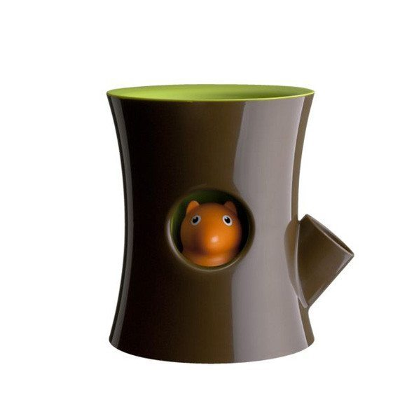 Egern-urtepotte