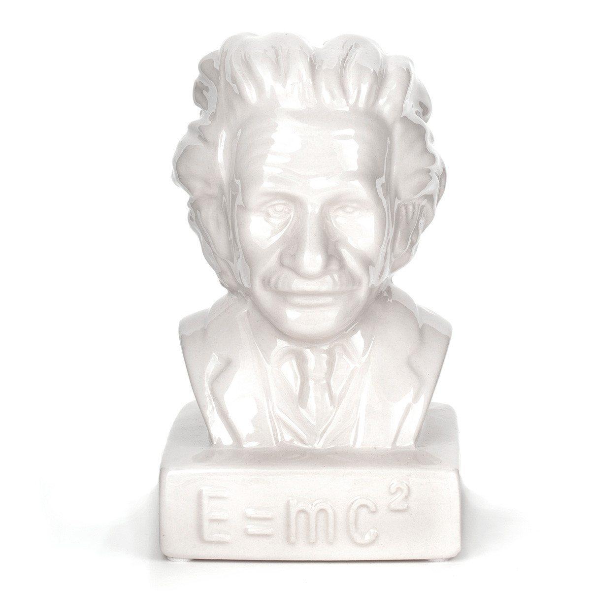 Einstein-sparebøsse