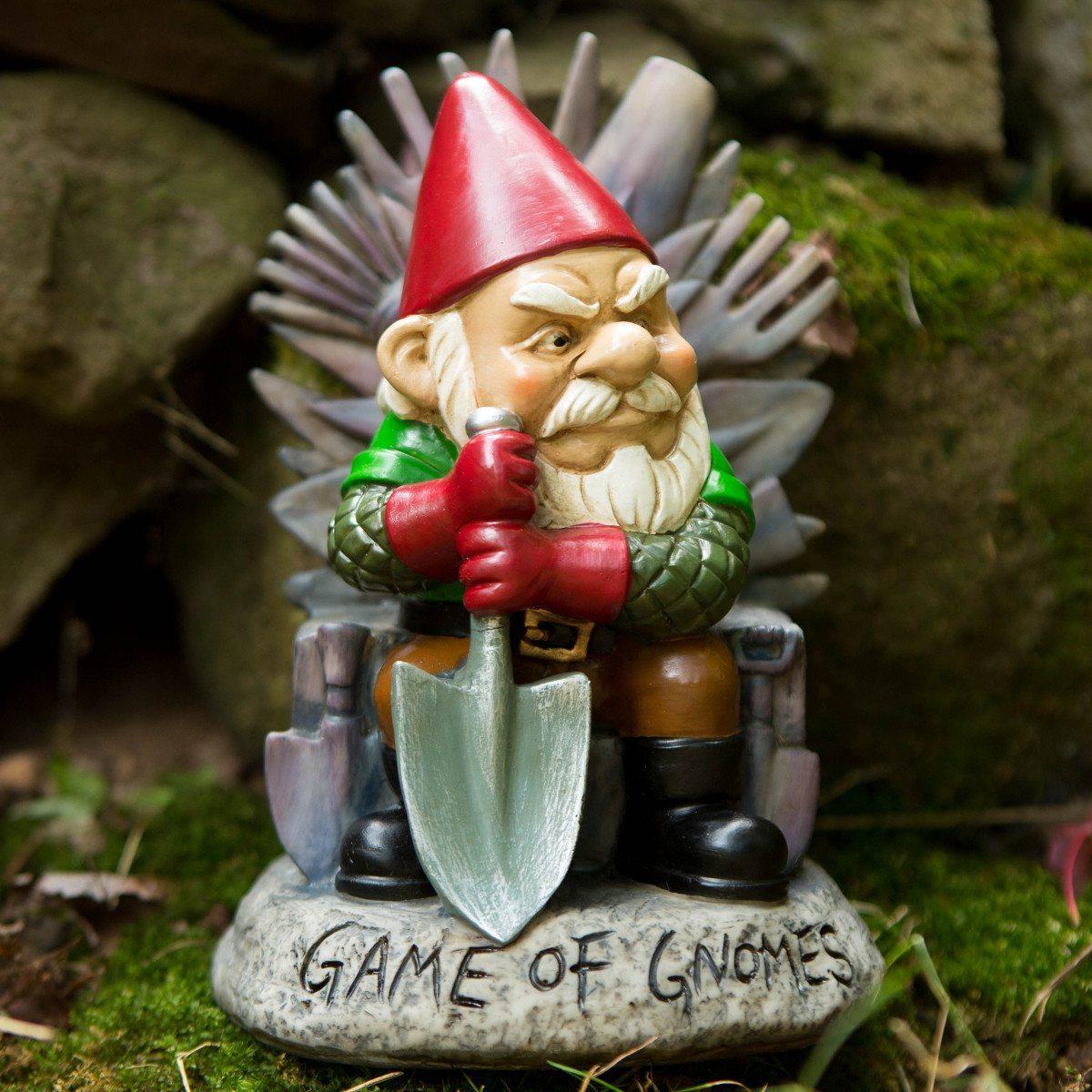 Game of Thrones-havenisse