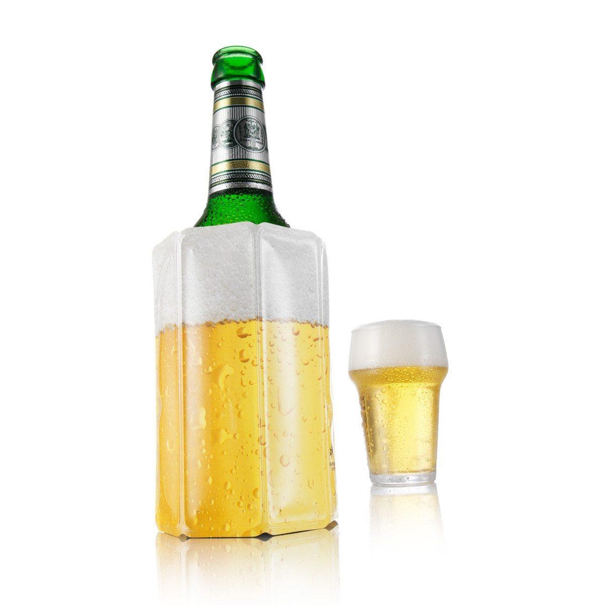 Genanvendelig ølkøler