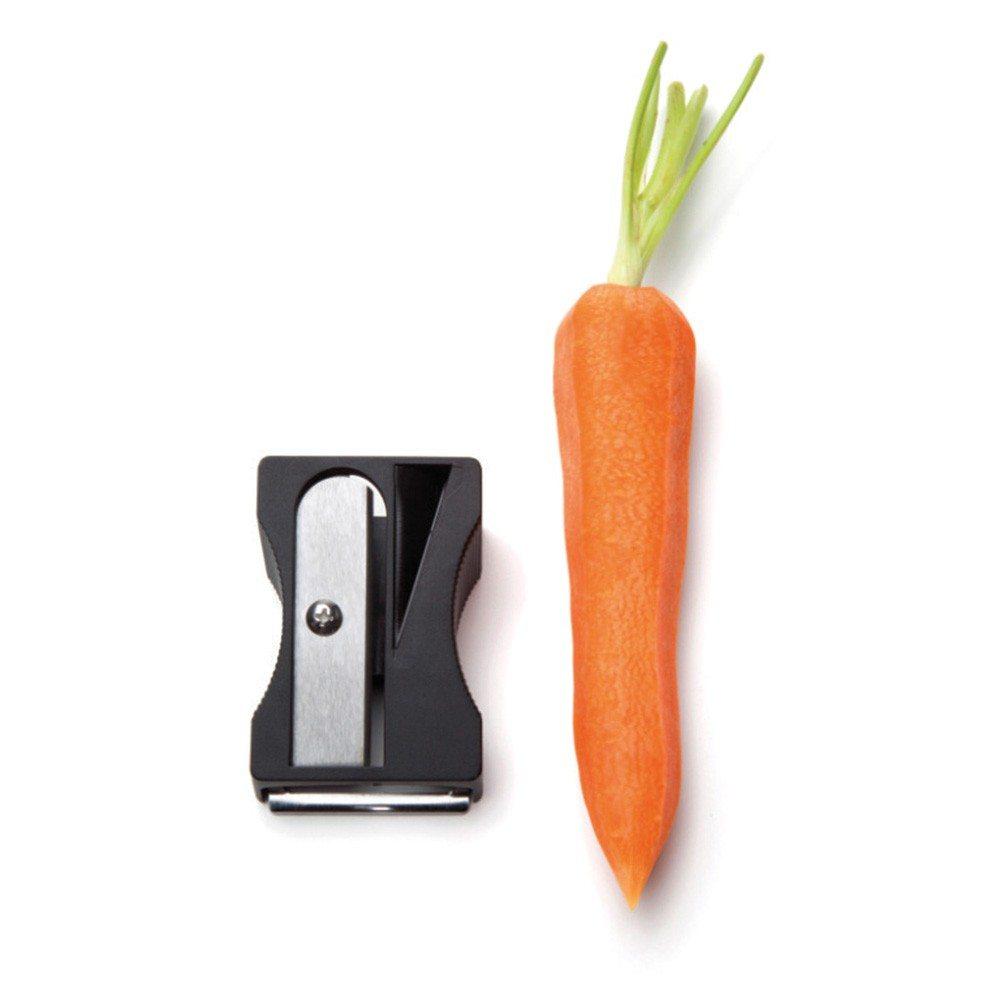 Grøntsagsspidser