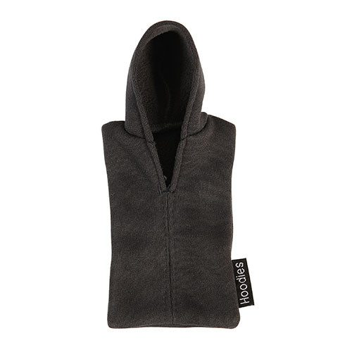Hoodies - sweatshirt til din smartphone