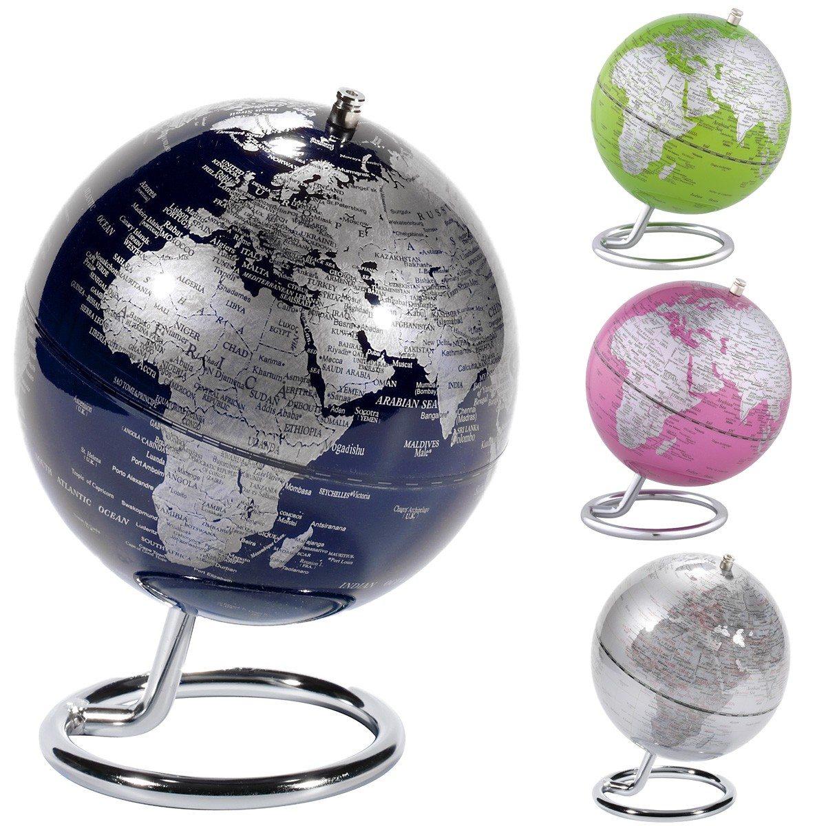 Mini globus