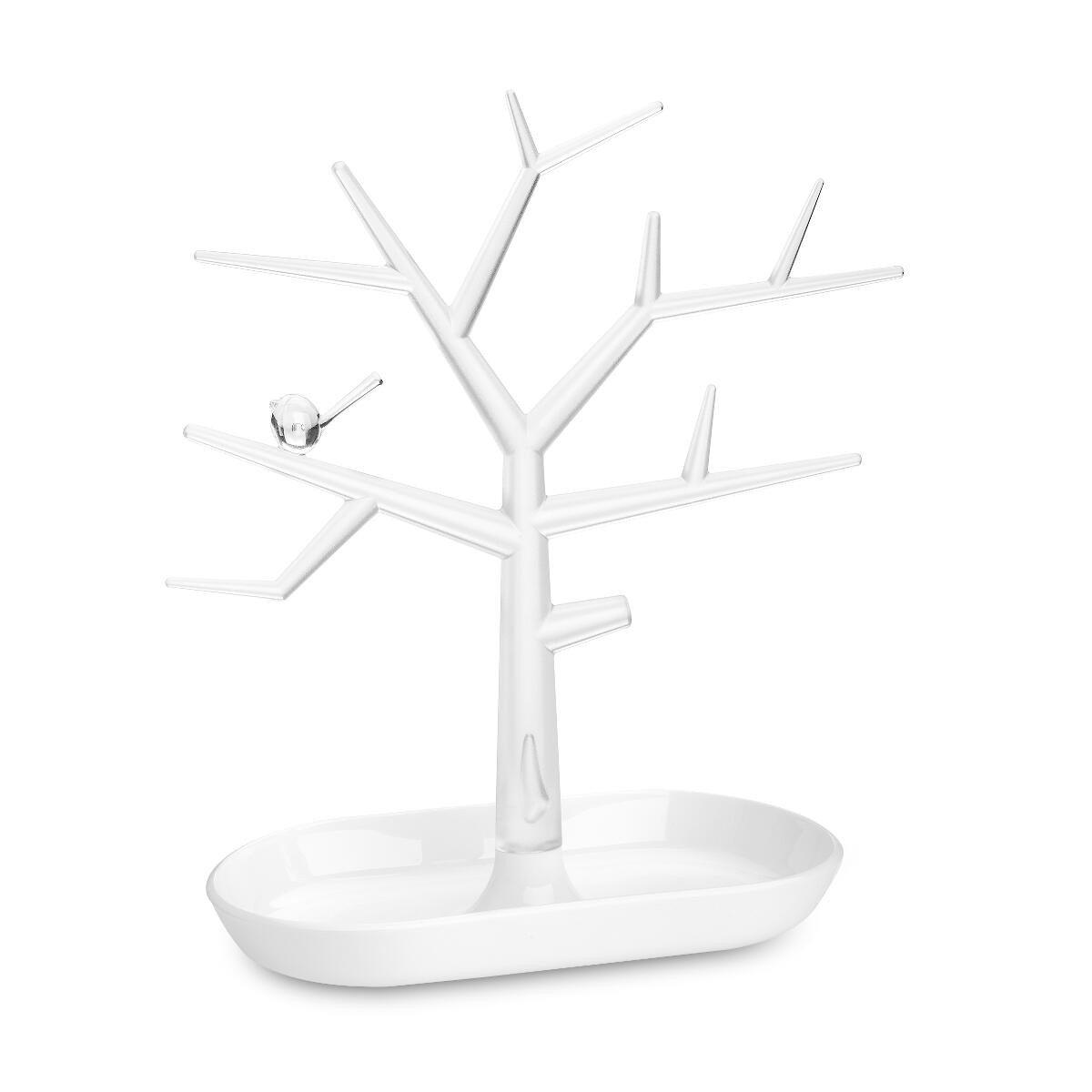 PI:P - smykketræ med skål