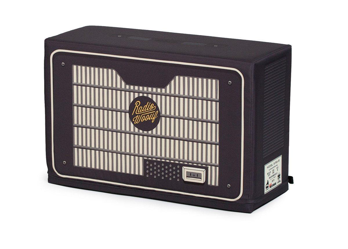 Radiopuf