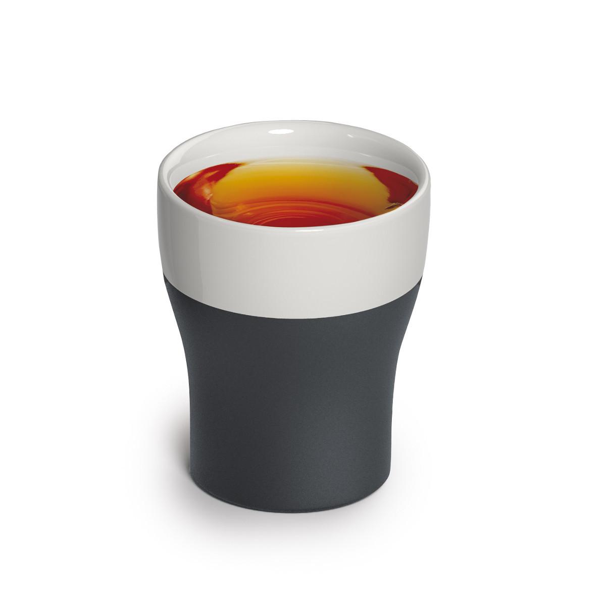 Selvkølende shotglas