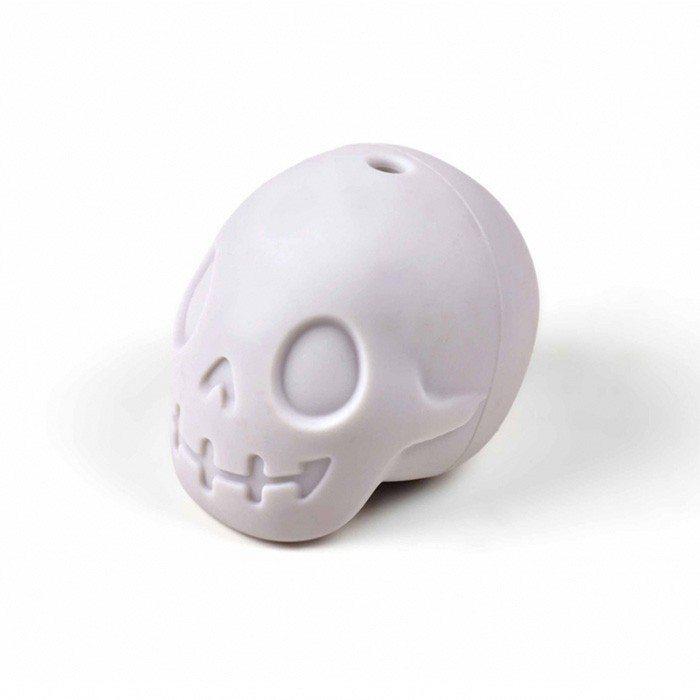 Skull-isterningeform