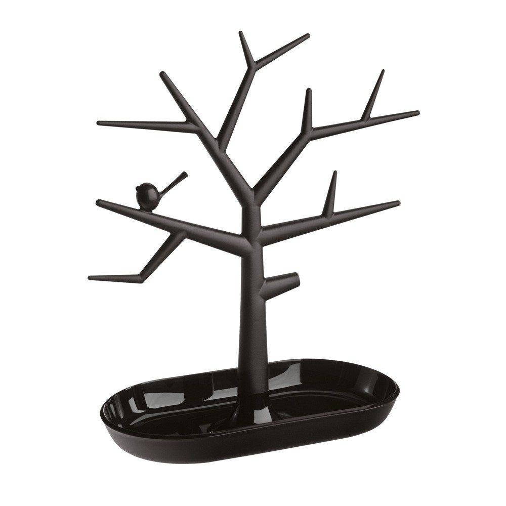 Smykketræ med skål