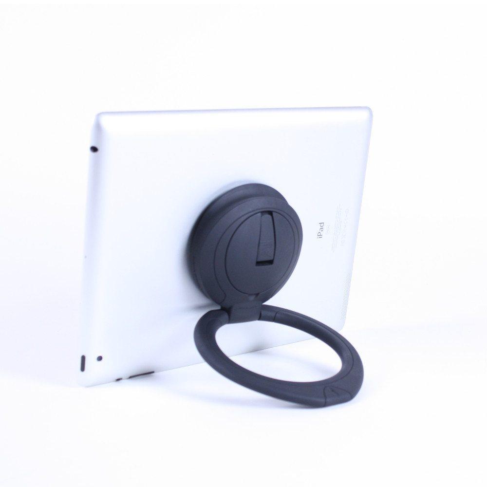 SpinPadGrip - holder og stander til tablets
