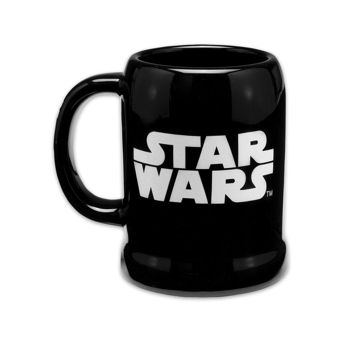 Star Wars: Bierkrug Darth Vader