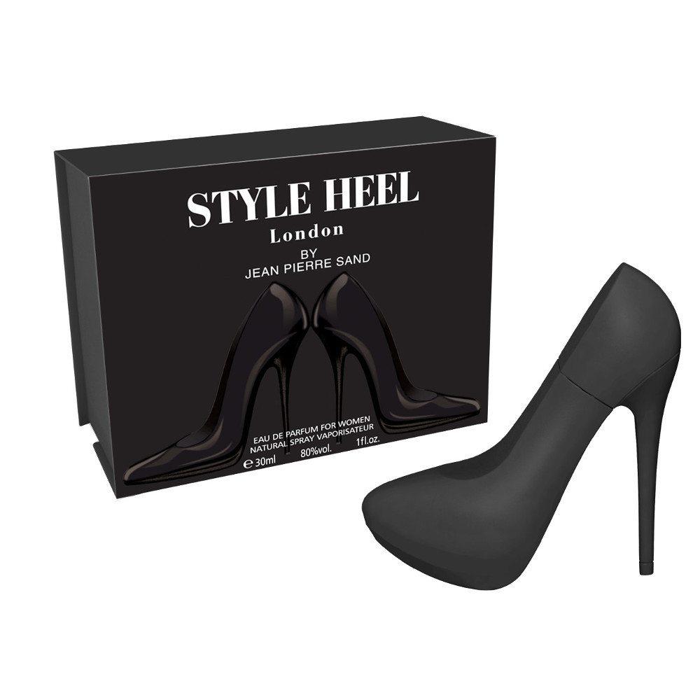 Style Heel parfume til kvinder