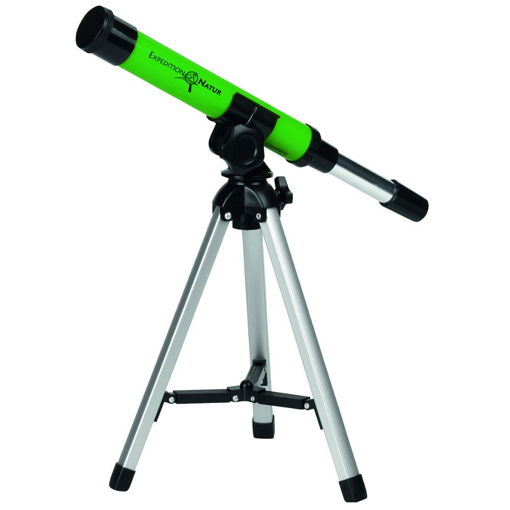 Teleskop til børn