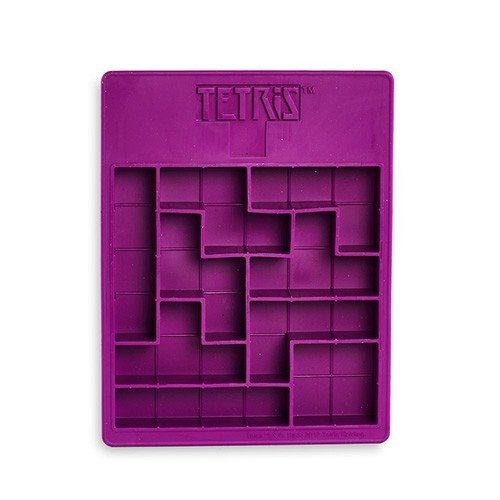 Tetris™-isterningebakke