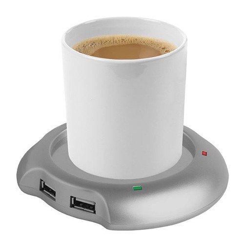 USB-kaffevarmer