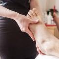 Wellness/sportsmassage - København