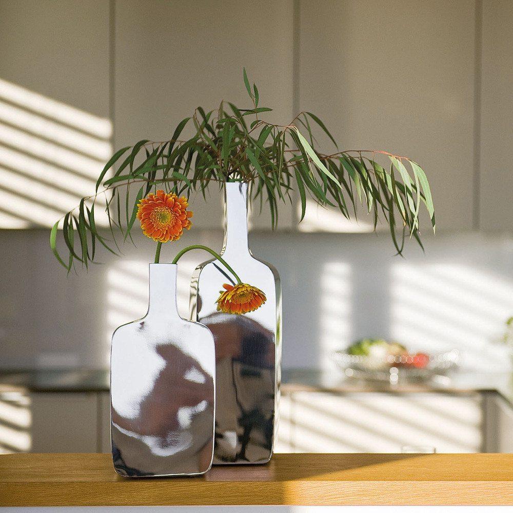 Bottle - vase fra Philippi
