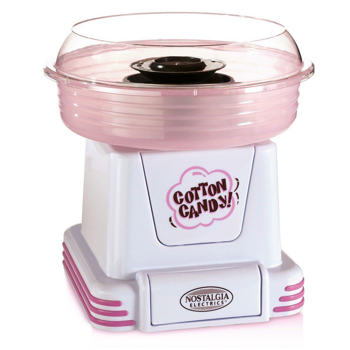 Candyflossmaskine
