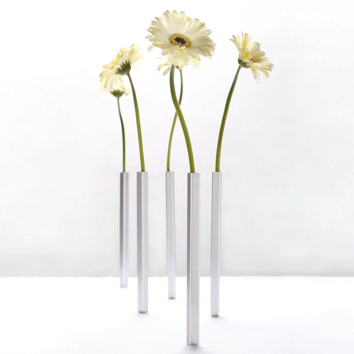 Magnetisk vasesæt