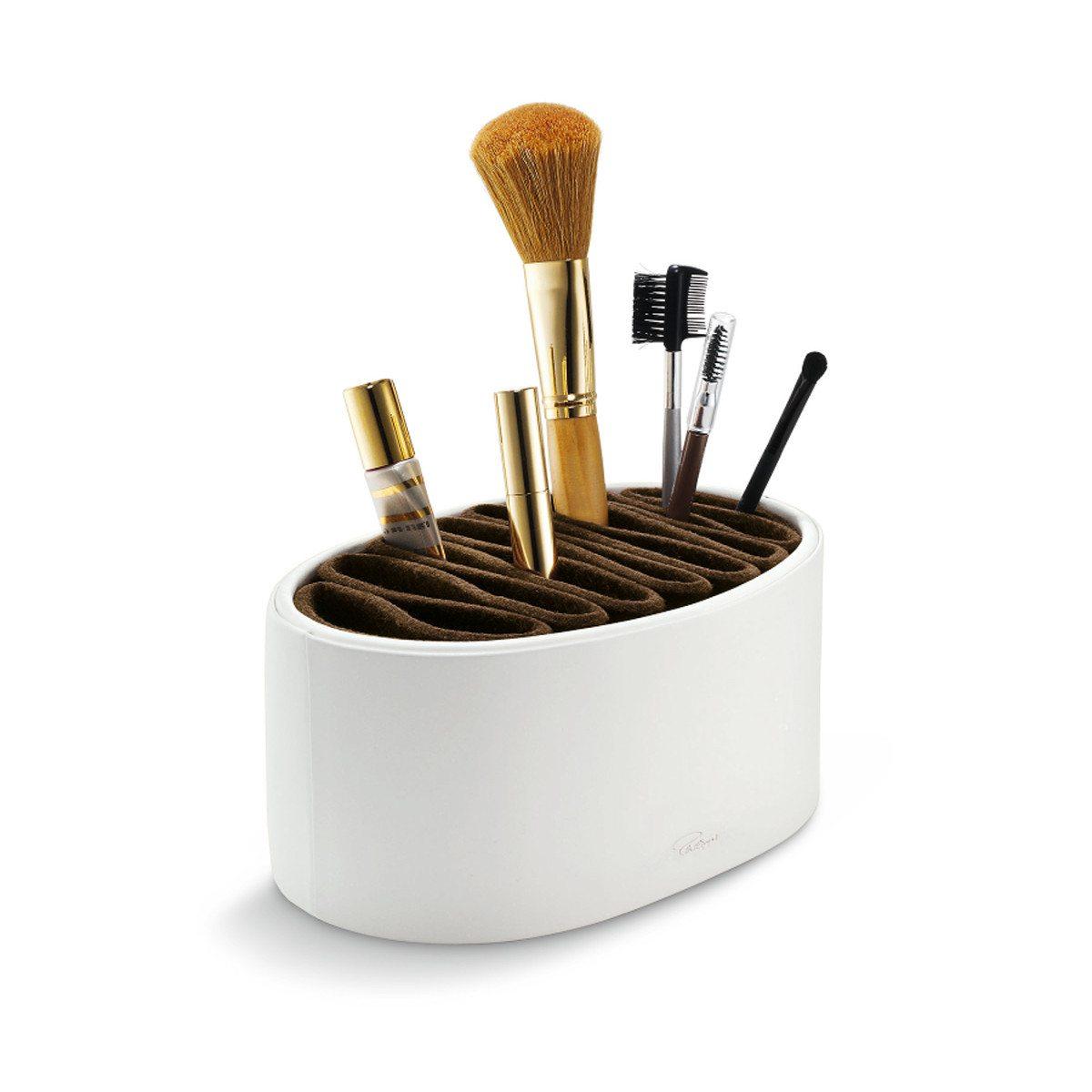 Makeup-organizer fra Philippi