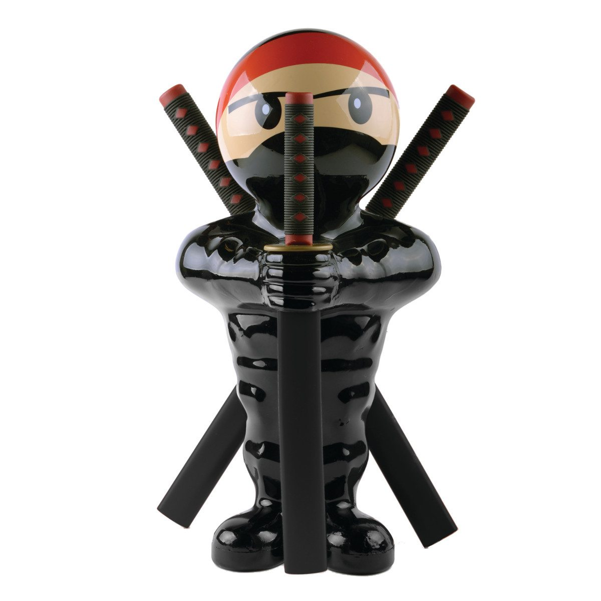 Ninja knivblok