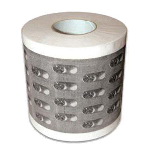 Rivejern-toiletpapir
