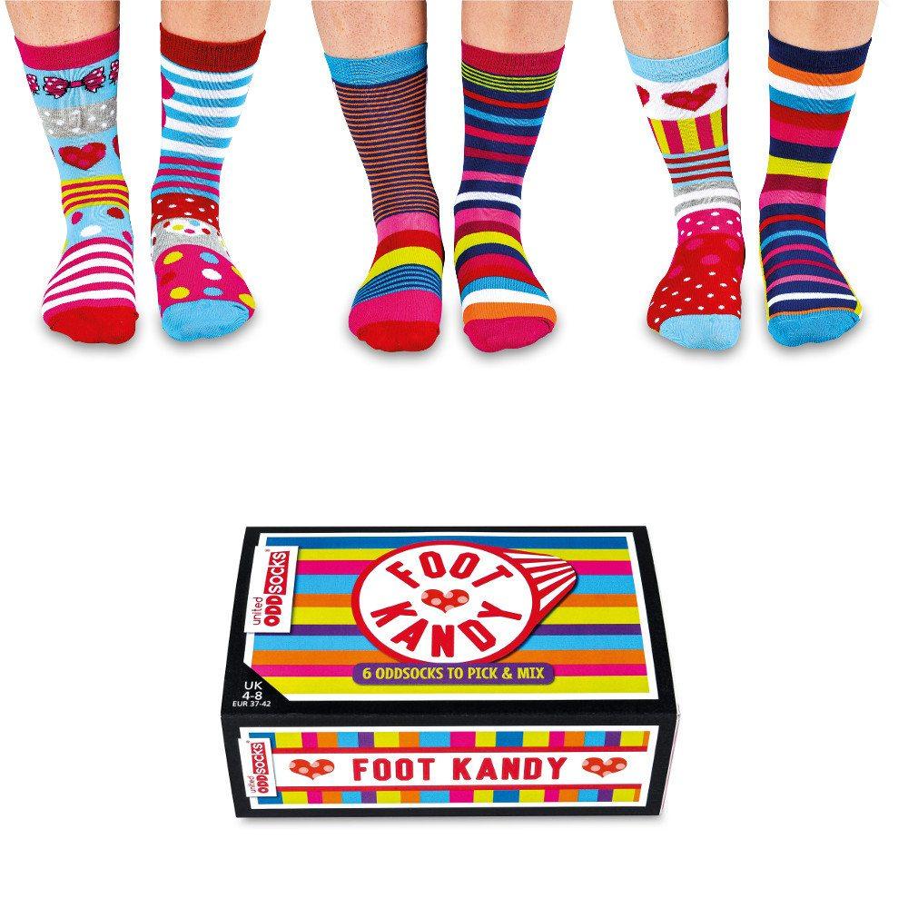 Slik-sokker