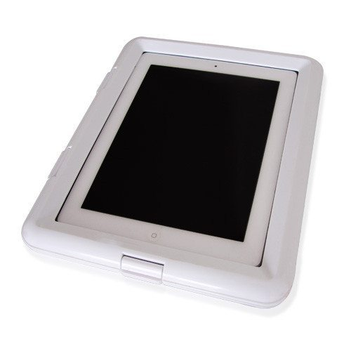 Vandtæt cover til iPad 2 og 3