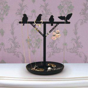 Dekorativt smykketræ