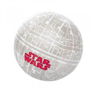 Dødsstjernen - Star  Wars-badebold