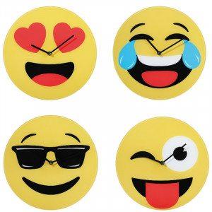 Emoji-vægur
