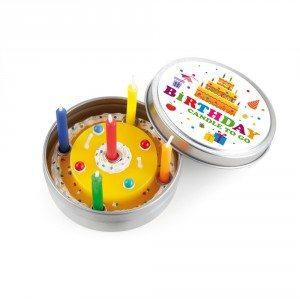 Fødselsdagslys to-go