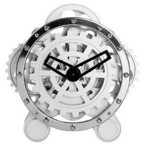 Futuristisk ur