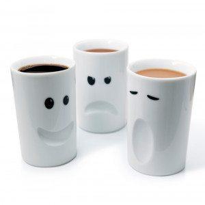 Godmorgen-kop
