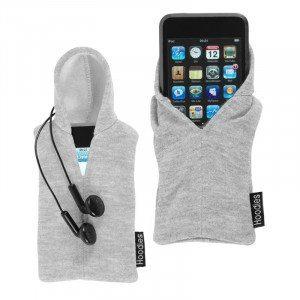 Hoodies - hættetrøje til din smartphone