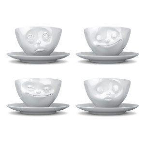 Humør-kaffekoppen