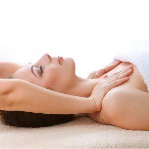 Klassisk massage - Slagelse