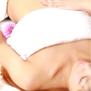 Kropsterapibehandling - Holbæk