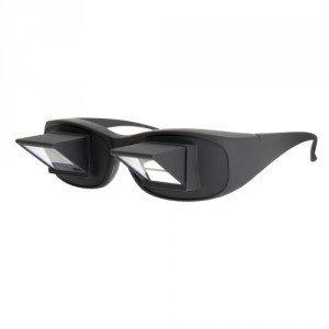 Lazy Readers-læsebriller