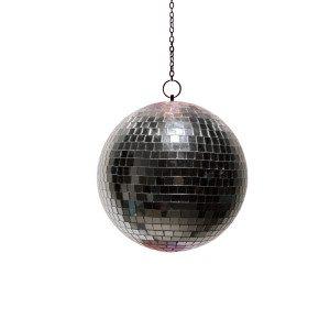 LED-diskokugle