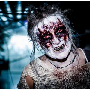 Lej en zombie - Odense