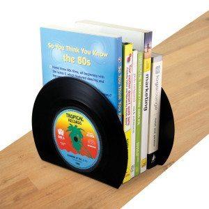 LP-bogstøtte