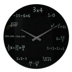 Matematisk vægur